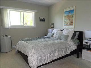 Photo 11: 301 212 Greenway Crescent West in Winnipeg: Condominium for sale (5H)  : MLS®# 1915236