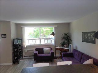Photo 7: 301 212 Greenway Crescent West in Winnipeg: Condominium for sale (5H)  : MLS®# 1915236