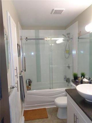 Photo 13: 301 212 Greenway Crescent West in Winnipeg: Condominium for sale (5H)  : MLS®# 1915236
