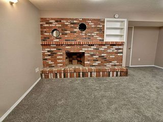 Photo 18:  in Edmonton: Zone 20 Townhouse for sale : MLS®# E4161288