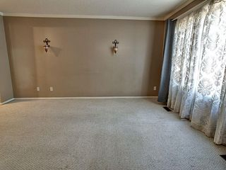 Photo 10:  in Edmonton: Zone 20 Townhouse for sale : MLS®# E4161288