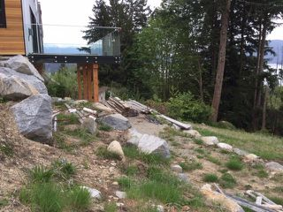 Photo 5: 167 PIKE Road in Gibsons: Gibsons & Area House for sale (Sunshine Coast)  : MLS®# R2380143