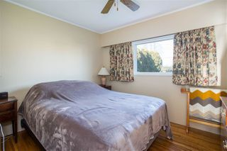 Photo 8: 11080 BIRD Road in Richmond: East Cambie House for sale : MLS®# R2380365