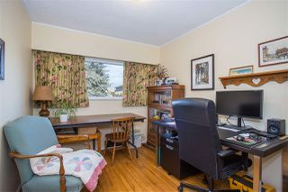 Photo 10: 11080 BIRD Road in Richmond: East Cambie House for sale : MLS®# R2380365