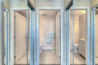 Photo 16: 204 1090 Johnson St in VICTORIA: Vi Downtown Condo Apartment for sale (Victoria)  : MLS®# 817629