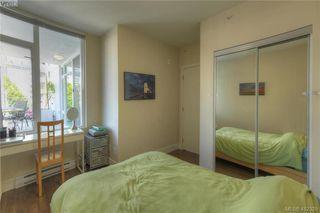 Photo 19: 204 1090 Johnson St in VICTORIA: Vi Downtown Condo Apartment for sale (Victoria)  : MLS®# 817629