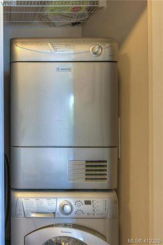 Photo 25: 204 1090 Johnson St in VICTORIA: Vi Downtown Condo Apartment for sale (Victoria)  : MLS®# 817629