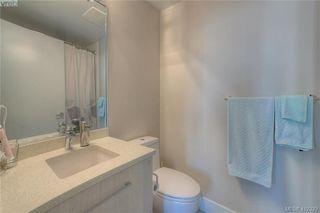 Photo 17: 204 1090 Johnson St in VICTORIA: Vi Downtown Condo Apartment for sale (Victoria)  : MLS®# 817629