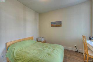 Photo 18: 204 1090 Johnson St in VICTORIA: Vi Downtown Condo Apartment for sale (Victoria)  : MLS®# 817629