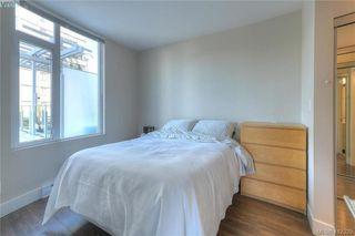 Photo 14: 204 1090 Johnson St in VICTORIA: Vi Downtown Condo Apartment for sale (Victoria)  : MLS®# 817629