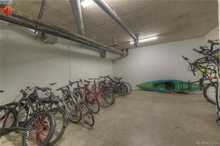 Photo 27: 204 1090 Johnson St in VICTORIA: Vi Downtown Condo Apartment for sale (Victoria)  : MLS®# 817629