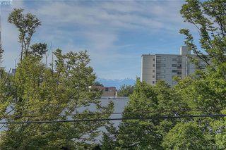 Photo 24: 204 1090 Johnson St in VICTORIA: Vi Downtown Condo Apartment for sale (Victoria)  : MLS®# 817629