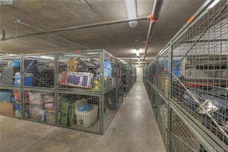 Photo 26: 204 1090 Johnson St in VICTORIA: Vi Downtown Condo Apartment for sale (Victoria)  : MLS®# 817629