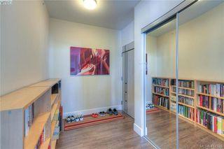 Photo 7: 204 1090 Johnson St in VICTORIA: Vi Downtown Condo Apartment for sale (Victoria)  : MLS®# 817629