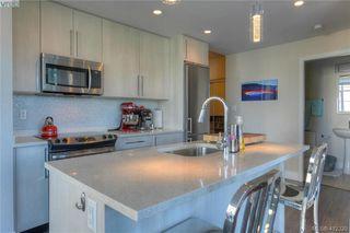 Photo 13: 204 1090 Johnson St in VICTORIA: Vi Downtown Condo Apartment for sale (Victoria)  : MLS®# 817629