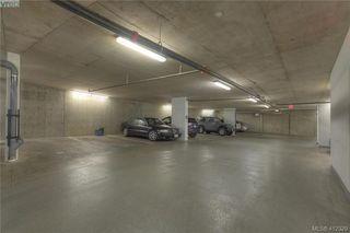 Photo 28: 204 1090 Johnson St in VICTORIA: Vi Downtown Condo Apartment for sale (Victoria)  : MLS®# 817629