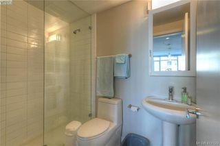 Photo 20: 204 1090 Johnson St in VICTORIA: Vi Downtown Condo Apartment for sale (Victoria)  : MLS®# 817629