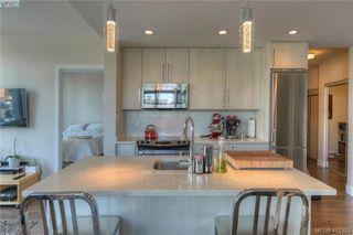 Photo 12: 204 1090 Johnson St in VICTORIA: Vi Downtown Condo Apartment for sale (Victoria)  : MLS®# 817629
