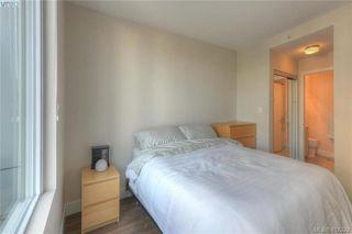 Photo 15: 204 1090 Johnson St in VICTORIA: Vi Downtown Condo Apartment for sale (Victoria)  : MLS®# 817629