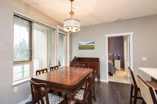 """Photo 8: 318 2665 MOUNTAIN Highway in North Vancouver: Lynn Valley Condo for sale in """"CANYON SPRINGS"""" : MLS®# R2381285"""