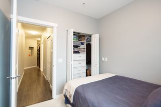 """Photo 14: 318 2665 MOUNTAIN Highway in North Vancouver: Lynn Valley Condo for sale in """"CANYON SPRINGS"""" : MLS®# R2381285"""
