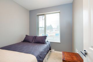 """Photo 13: 318 2665 MOUNTAIN Highway in North Vancouver: Lynn Valley Condo for sale in """"CANYON SPRINGS"""" : MLS®# R2381285"""