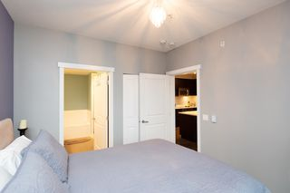 """Photo 9: 318 2665 MOUNTAIN Highway in North Vancouver: Lynn Valley Condo for sale in """"CANYON SPRINGS"""" : MLS®# R2381285"""