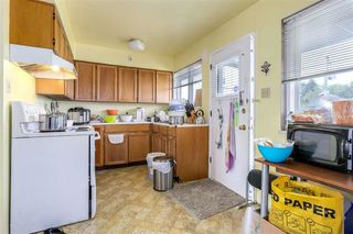 Photo 5: 6881 CARNEGIE Street in Burnaby: Sperling-Duthie House for sale (Burnaby North)  : MLS®# R2381394