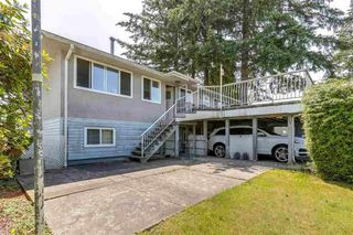 Photo 18: 6881 CARNEGIE Street in Burnaby: Sperling-Duthie House for sale (Burnaby North)  : MLS®# R2381394