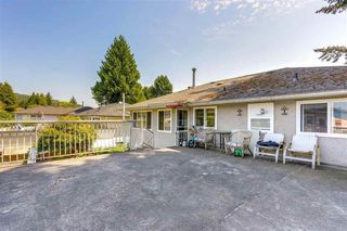 Photo 17: 6881 CARNEGIE Street in Burnaby: Sperling-Duthie House for sale (Burnaby North)  : MLS®# R2381394