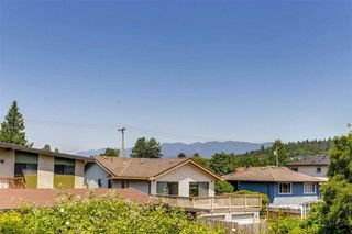 Photo 16: 6881 CARNEGIE Street in Burnaby: Sperling-Duthie House for sale (Burnaby North)  : MLS®# R2381394