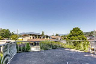 Photo 15: 6881 CARNEGIE Street in Burnaby: Sperling-Duthie House for sale (Burnaby North)  : MLS®# R2381394