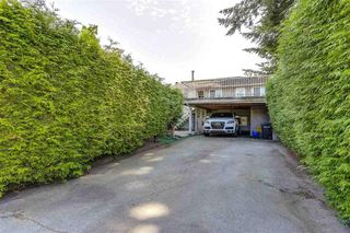 Photo 19: 6881 CARNEGIE Street in Burnaby: Sperling-Duthie House for sale (Burnaby North)  : MLS®# R2381394