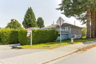 Photo 20: 6881 CARNEGIE Street in Burnaby: Sperling-Duthie House for sale (Burnaby North)  : MLS®# R2381394
