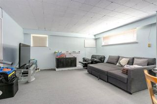 Photo 10: 6881 CARNEGIE Street in Burnaby: Sperling-Duthie House for sale (Burnaby North)  : MLS®# R2381394