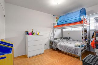 Photo 7: 6881 CARNEGIE Street in Burnaby: Sperling-Duthie House for sale (Burnaby North)  : MLS®# R2381394