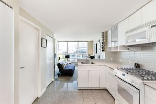 "Photo 8: 1006 939 EXPO Boulevard in Vancouver: Yaletown Condo for sale in ""THE MAX 2"" (Vancouver West)  : MLS®# R2381799"