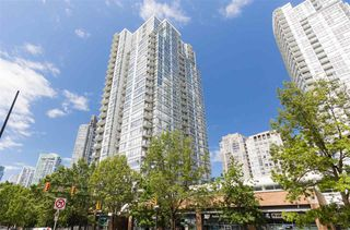 "Photo 19: 1006 939 EXPO Boulevard in Vancouver: Yaletown Condo for sale in ""THE MAX 2"" (Vancouver West)  : MLS®# R2381799"