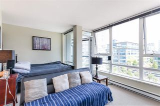 "Photo 10: 1006 939 EXPO Boulevard in Vancouver: Yaletown Condo for sale in ""THE MAX 2"" (Vancouver West)  : MLS®# R2381799"
