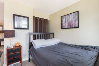 "Photo 14: 1006 939 EXPO Boulevard in Vancouver: Yaletown Condo for sale in ""THE MAX 2"" (Vancouver West)  : MLS®# R2381799"