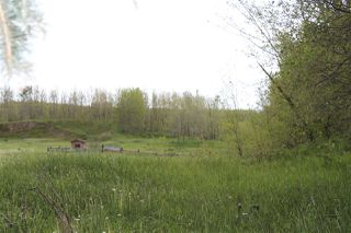 Photo 4: RR 35A Twp Rd 553: Rural Lac Ste. Anne County Rural Land/Vacant Lot for sale : MLS®# E4163530