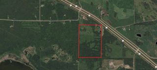 Photo 6: RR 35A Twp Rd 553: Rural Lac Ste. Anne County Rural Land/Vacant Lot for sale : MLS®# E4163530