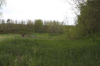 Photo 5: RR 35A Twp Rd 553: Rural Lac Ste. Anne County Rural Land/Vacant Lot for sale : MLS®# E4163530