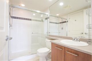 """Photo 13: 1102 4333 CENTRAL Boulevard in Burnaby: Metrotown Condo for sale in """"PRESEDIA"""" (Burnaby South)  : MLS®# R2388562"""