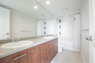 """Photo 11: 1102 4333 CENTRAL Boulevard in Burnaby: Metrotown Condo for sale in """"PRESEDIA"""" (Burnaby South)  : MLS®# R2388562"""