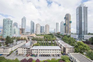 """Photo 15: 1102 4333 CENTRAL Boulevard in Burnaby: Metrotown Condo for sale in """"PRESEDIA"""" (Burnaby South)  : MLS®# R2388562"""