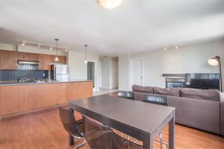 """Photo 7: 1102 4333 CENTRAL Boulevard in Burnaby: Metrotown Condo for sale in """"PRESEDIA"""" (Burnaby South)  : MLS®# R2388562"""