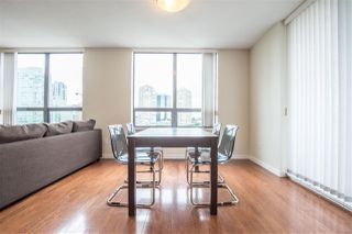 """Photo 4: 1102 4333 CENTRAL Boulevard in Burnaby: Metrotown Condo for sale in """"PRESEDIA"""" (Burnaby South)  : MLS®# R2388562"""