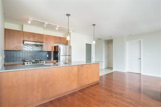 """Photo 8: 1102 4333 CENTRAL Boulevard in Burnaby: Metrotown Condo for sale in """"PRESEDIA"""" (Burnaby South)  : MLS®# R2388562"""