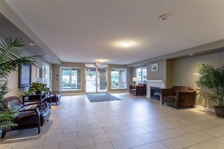 Photo 4: 114 12238 224 Street in Maple Ridge: Condo for sale : MLS®# R2332288
